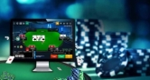 Online Poker: What You Need to Know